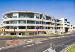 218/390 Queen Street Altona Meadows