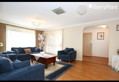 35 Papworth Place Meadow Heights image