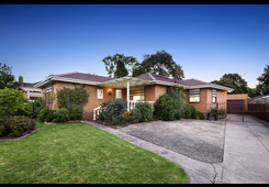 109 Delta Road Greensborough