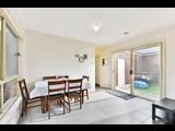 3/31 Cranbourne Drive Corio - image