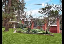 3-5 Drayton Crescent Park Orchards