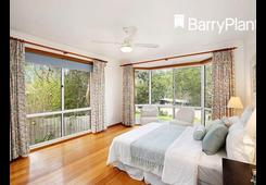 3-5 Drayton Crescent Park Orchards image