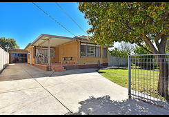 56 Somerset Road Campbellfield