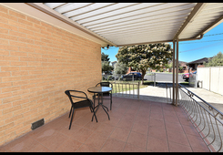 56 Somerset Road Campbellfield image