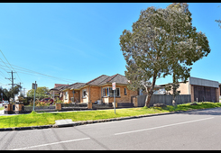 86 Harding Street Coburg image