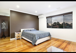 231 Derby Street Pascoe Vale image