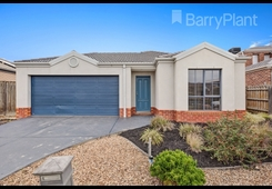 16 Earth Street Point Cook
