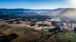 11 Maroondah Highway Healesville image