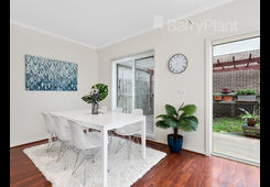 9/3-5 Kathryn Road Knoxfield image
