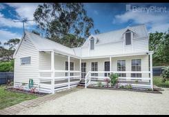 10a Station Street Riddells Creek