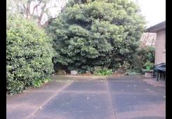 2/3 Coromandel Crescent Knoxfield image