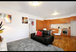 3/312 Hope Street Brunswick West