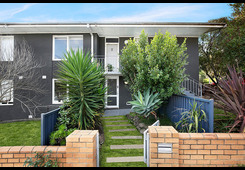3/312 Hope Street Brunswick West image