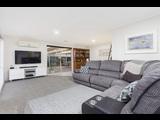 61 Canonbury Circle Seabrook - image
