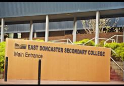 48 Polaris Drive Doncaster East image