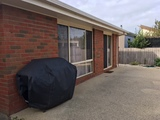 2/90 Beach Road Torquay - image