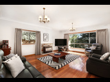 33 Lockhart Road Ringwood North - image