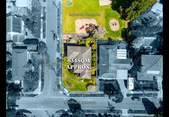 42 Koolkuna Avenue Doncaster image