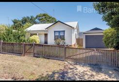1/114 Joseph Street Ballarat East