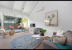 25/241 Canterbury Road Bayswater North