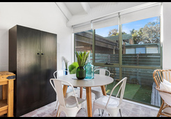 25/241 Canterbury Road Bayswater North image