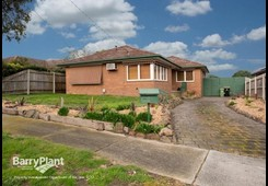 2 Lyndale Court Dandenong North