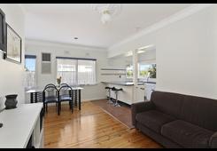 105 Ballarat Road Bell Park image