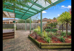 8 Cherrington Square Wantirna image