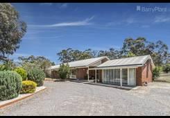 6 Cooper Grove Strathfieldsaye