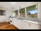 9 Jolly Street Frankston - image