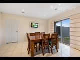 37 Drysdale Crescent Point Cook - image