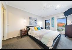 property/564590/22-moore-mews-pakenham/ image