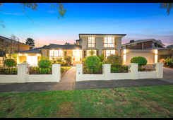 60 Old Orchard Drive Wantirna South