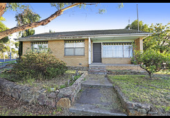 73 St Georges Road Norlane