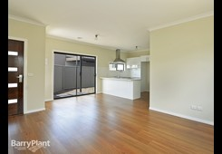 2 & 3/85 Sparks Road Norlane image