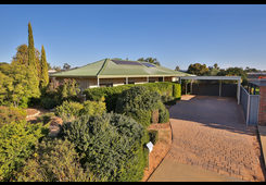 61 Belleview Drive Irymple