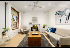 60 Boyne Street Coburg North image