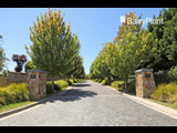 4 Montalto Rise Lysterfield - image