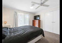 4 Stafford Court Bayswater North image
