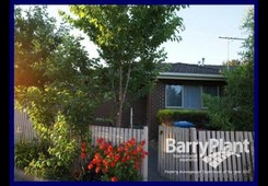 1/7 Rhoden Court Dandenong North