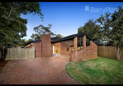 3 Macrosty Court Frankston image