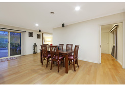 7 Kate Place Ferntree Gully image