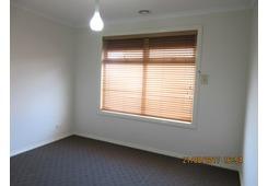 property/564599/1-3-brislington-street-sunshine/ image