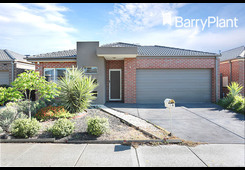 16 Spinifex Street Point Cook
