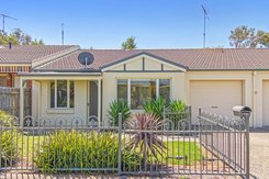 67 Broughton Drive Highton