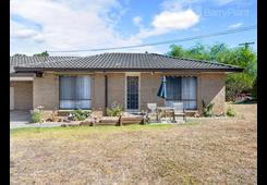 1/3 Coromandel Crescent South Knoxfield image