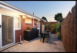 property/564601/3-9-leicester-avenue-mount-eliza/ image