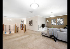 5 Noel Court Wantirna South image