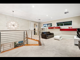 8 Hillview Road Balwyn North - image