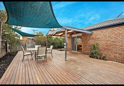 11 Windsong Way Point Cook image